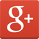 Google+ Laurence Lemaire